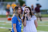 Saint Cloud Bulldogs @ Boone Braves Varisty Football -  2018- DCEIMG-1155