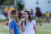 Saint Cloud Bulldogs @ Boone Braves Varisty Football -  2018- DCEIMG-1156
