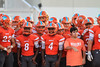 University Cougars @ Boone Braves  Varsity Football -  2018- DCEIMG-5712