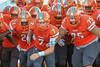 University Cougars @ Boone Braves  Varsity Football -  2018- DCEIMG-5716