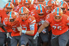 University Cougars @ Boone Braves  Varsity Football -  2018- DCEIMG-5717