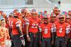 University Cougars @ Boone Braves  Varsity Football -  2018- DCEIMG-5709