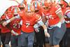 University Cougars @ Boone Braves  Varsity Football -  2018- DCEIMG-5715