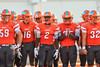 University Cougars @ Boone Braves  Varsity Football -  2018- DCEIMG-5706