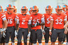 University Cougars @ Boone Braves  Varsity Football -  2018- DCEIMG-5707