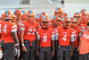 University Cougars @ Boone Braves  Varsity Football -  2018- DCEIMG-5710