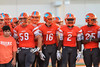 University Cougars @ Boone Braves  Varsity Football -  2018- DCEIMG-5705