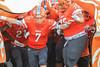 University Cougars @ Boone Braves  Varsity Football -  2018- DCEIMG-5714