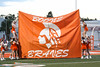 Winter Park Wildcats @  Boone Braves  Varsity Football  -  2018- DCEIMG-8249