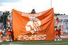 Winter Park Wildcats @  Boone Braves  Varsity Football  -  2018- DCEIMG-8250