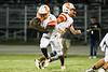 Boone Braves @ East Ridge Knighs Varsity Football -2019-DCEIMG-4242