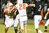Boone Braves @ East Ridge Knighs Varsity Football -2019-DCEIMG-3848