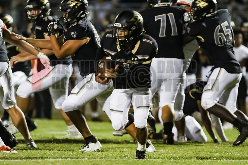 Boone Braves @ East Ridge Knighs Varsity Football -2019-DCEIMG-3538