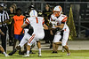 Boone Braves @ East Ridge Knighs Varsity Football -2019-DCEIMG-3647