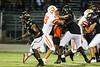 Boone Braves @ East Ridge Knighs Varsity Football -2019-DCEIMG-3584