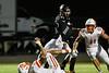 Boone Braves @ East Ridge Knighs Varsity Football -2019-DCEIMG-3979