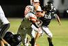 Boone Braves @ East Ridge Knighs Varsity Football -2019-DCEIMG-3722