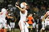 Boone Braves @ East Ridge Knighs Varsity Football -2019-DCEIMG-4131