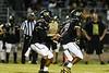 Boone Braves @ East Ridge Knighs Varsity Football -2019-DCEIMG-3794