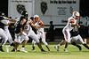 Boone Braves @ East Ridge Knighs Varsity Football -2019-DCEIMG-3780