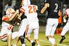 Boone Braves @ East Ridge Knighs Varsity Football -2019-DCEIMG-3849
