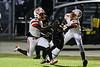 Boone Braves @ East Ridge Knighs Varsity Football -2019-DCEIMG-3363