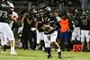 Boone Braves @ East Ridge Knighs Varsity Football -2019-DCEIMG-3387