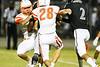 Boone Braves @ East Ridge Knighs Varsity Football -2019-DCEIMG-3847