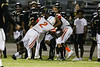 Boone Braves @ East Ridge Knighs Varsity Football -2019-DCEIMG-3468