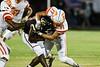 Boone Braves @ East Ridge Knighs Varsity Football -2019-DCEIMG-3389