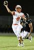Boone Braves @ East Ridge Knighs Varsity Football -2019-DCEIMG-3507