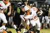 Boone Braves @ East Ridge Knighs Varsity Football -2019-DCEIMG-4030