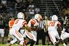Boone Braves @ East Ridge Knighs Varsity Football -2019-DCEIMG-4112