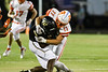 Boone Braves @ East Ridge Knighs Varsity Football -2019-DCEIMG-3388