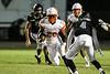 Boone Braves @ East Ridge Knighs Varsity Football -2019-DCEIMG-3608