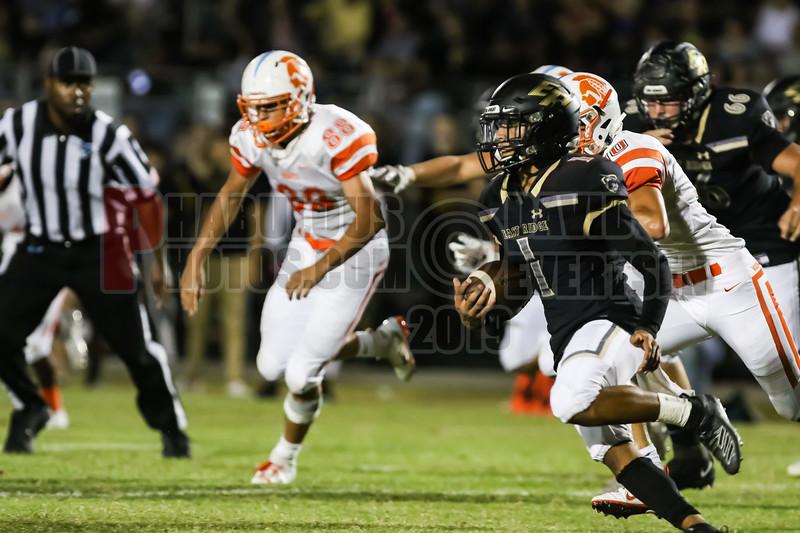 Boone Braves @ East Ridge Knighs Varsity Football -2019-DCEIMG-3541
