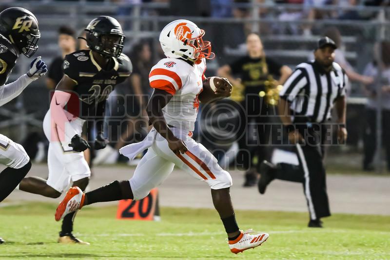 Boone Braves @ East Ridge Knighs Varsity Football -2019-DCEIMG-3254