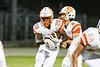 Boone Braves @ East Ridge Knighs Varsity Football -2019-DCEIMG-3670