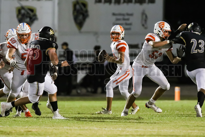 Boone Braves @ East Ridge Knighs Varsity Football -2019-DCEIMG-3772