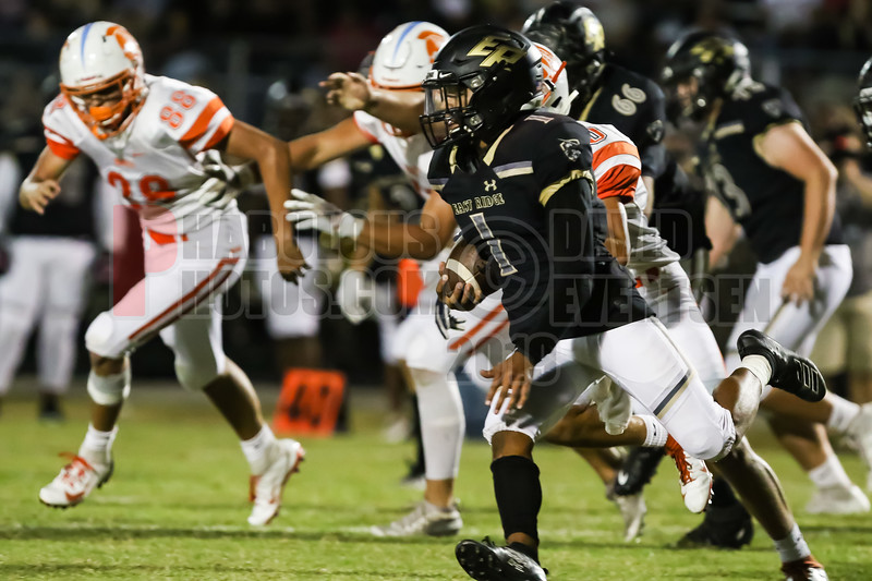Boone Braves @ East Ridge Knighs Varsity Football -2019-DCEIMG-3540