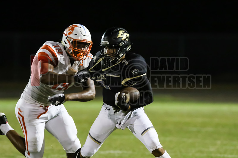 Boone Braves @ East Ridge Knighs Varsity Football -2019-DCEIMG-4091