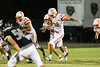 Boone Braves @ East Ridge Knighs Varsity Football -2019-DCEIMG-3835