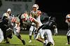 Boone Braves @ East Ridge Knighs Varsity Football -2019-DCEIMG-3982