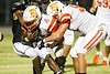 Boone Braves @ East Ridge Knighs Varsity Football -2019-DCEIMG-4247