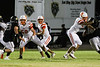 Boone Braves @ East Ridge Knighs Varsity Football -2019-DCEIMG-3778