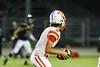 Boone Braves @ East Ridge Knighs Varsity Football -2019-DCEIMG-4134
