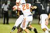 Boone Braves @ East Ridge Knighs Varsity Football -2019-DCEIMG-3846