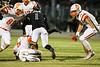 Boone Braves @ East Ridge Knighs Varsity Football -2019-DCEIMG-3549