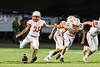 Boone Braves @ East Ridge Knighs Varsity Football -2019-DCEIMG-3371