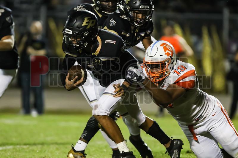 Boone Braves @ East Ridge Knighs Varsity Football -2019-DCEIMG-4182